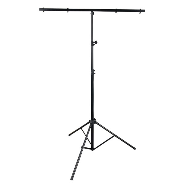 Showtec Light stand ECO (15kg)