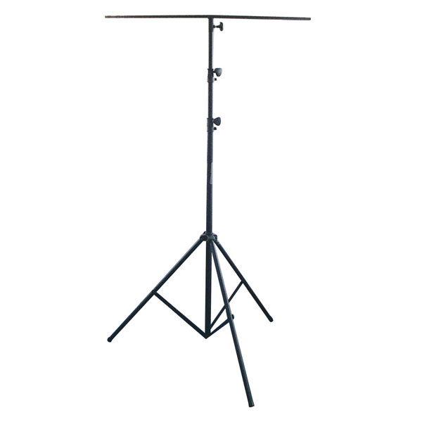 Showtec Metal medium stand