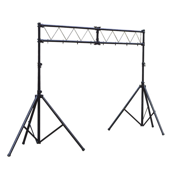 Showtec Two Stand s Truss
