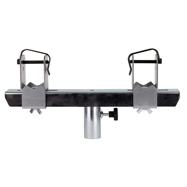 Showtec Adjustable Truss support 400mm