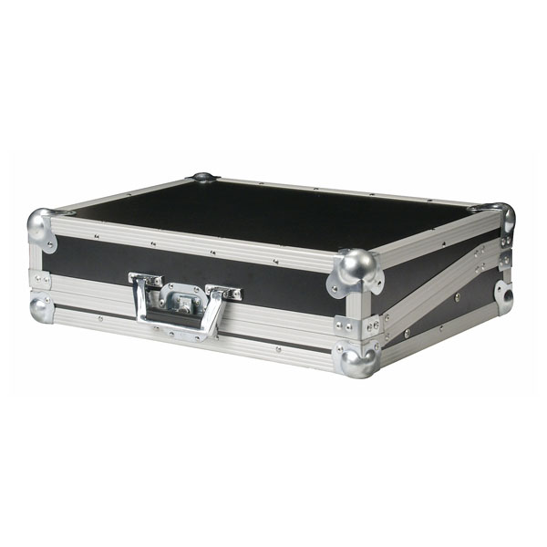 DAP Audio Case Showmaster 24