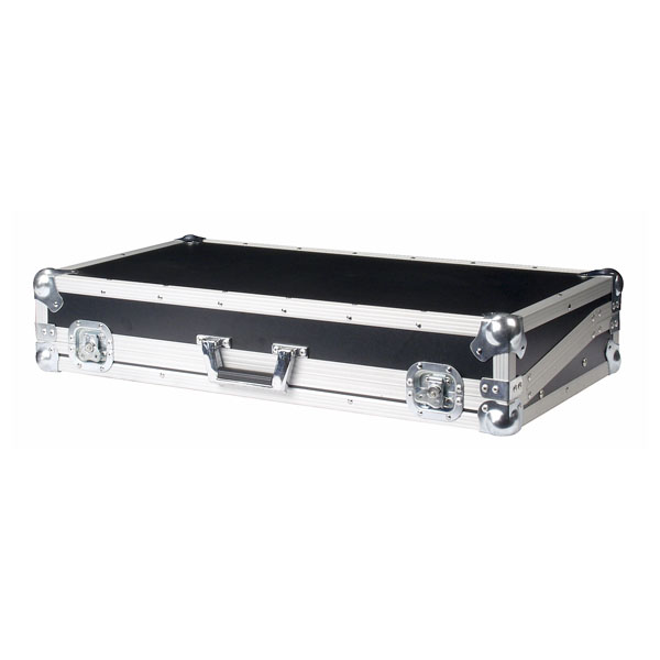 DAP Audio Case Showmaster 48