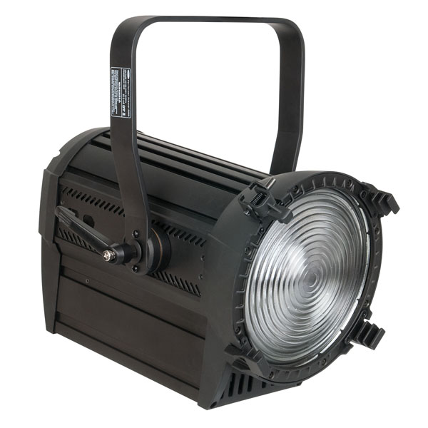 Showtec Performer 2000 LED Fresnel