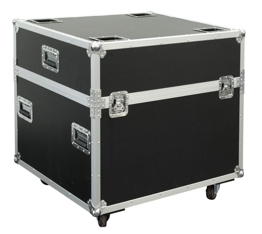 DAP Audio Flightcase for Matrix
