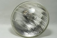 GE Lighting PAR 64 240V/500W, CP/88, 300h