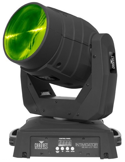 CHAUVET Intimidator™ Beam LED 350