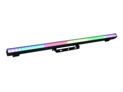 Futurelight LED PXS-40 Artnet Strip