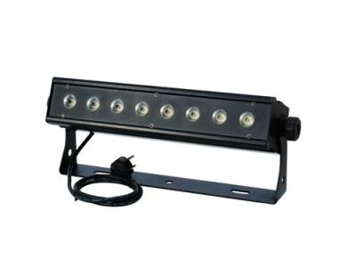 Eurolite LED PIX-8 QCL Bar