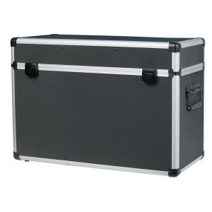 DAP Audio Case for 2x Phantom 25/50