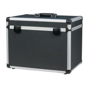 DAP Audio Case for 4x Compact Par