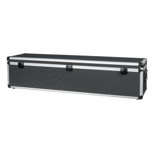 DAP Audio Case for 4x LED Bar
