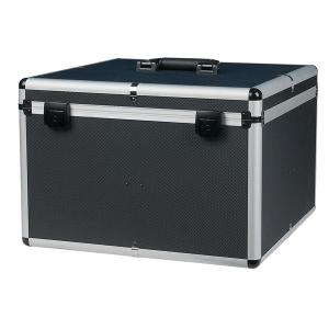DAP Audio Case for 4x LED Par 56