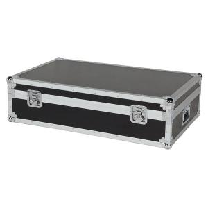 DAP Audio Flightcase for 4 pieces Spectral